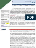 HSLPCGPickoftheweekMPS13Jan2017.pdf