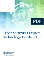 CSD 2017TechGuide Web 020317 508 Final