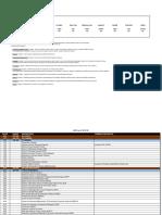 COA Segments 10-31-16