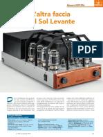 almarro_ampli.pdf