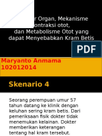 293277146-PPT-PBL-blok-5