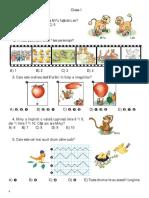 2008 cls I+cls II.pdf