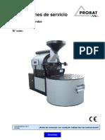 260641500-manual-tostador-Probat.pdf