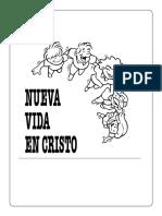 Nueva Vida en Cristo III.pdf