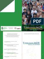 ghid_MDR_pt1.tipar.pdf