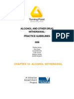 Withdrawal+guidelines+-+Alcohol+chapter