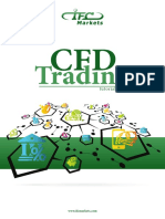 CFD Tutorial Learn CFD Trading