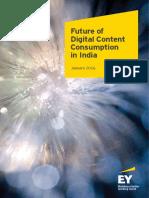 ey-future-of-digital-january-2016.pdf