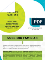 SUBSIDIO FAMILIAR.pptx