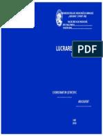 Sablon-coperti-Lucrari-Licenta-Facultatea-de-Medicina_2016-UMF-Iasi.doc