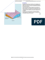 Manual Esa Avance Chispa Electronica Electronico Estructura Circuitos Control Encendido
