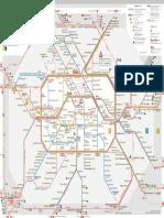 SU-Bahn_ABC