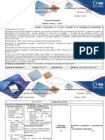 GuiaActivRubricaFase1-30156