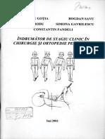 Indrumator de stagiu clinic in chirurgie pediatrica si ortopedie- D.Gotia, B.Savu-2002.pdf
