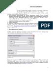 ERwinUputstvo.pdf