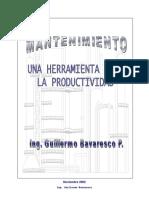 mantenimiento_herramienta_productiva