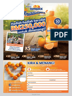 SQ Fruitilicious Contest Form FA