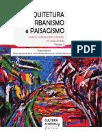 Arquitetura Urbanismo e Paisagismo-V3a