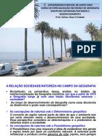 SOCIEDADE NATUREZA Aula 1.pdf