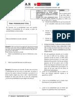 PROBABILIDAD_TOTAL_Y_TEOREMA_DE_BAYES.docx