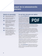Cap 1 - El papel de la administración financiera.pdf