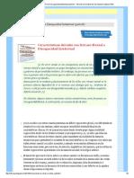 Características Del Niño Con Discapacidad Intelectual (Parte II) - Info Sobre Los Trastornos Del Espectro Autista (TEA)