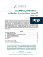 DG_OneMarketOneMoney_0.pdf