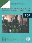 128064826-Aplicacion-Teoria-Mantenimiento-Jm-Nava.pdf