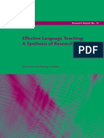 Harris 2011 - Effective_language_teaching_a_synthesis_of_research.pdf