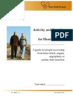 Reabilitare Cardiaca 3
