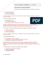 Correction-Naturelles-Synthétiques-2nde-Exercices-corrigés-sur-les-espèces-chimiques