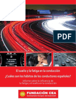 estudio-somnolencia-al-volante.pdf