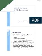 IECA - Introducción Al Estado 1b