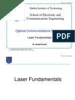 3Laserfundamentals_2.pdf