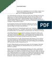 23491864-LESEN-WEIHNACHTSMANN.pdf