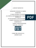 strategic management final project.docx