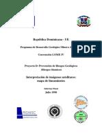 II-4 Mapa de Lineamenientos.pdf