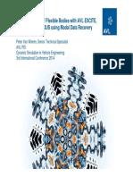 17_Dynamics2014_AVL_VanWieren.pdf