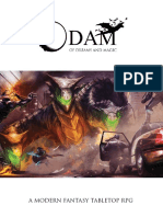 ( uploadMB.com ) ODAM - Of Dreams and Magic.pdf