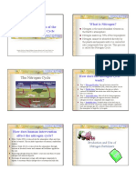 Nitrogen.pdf