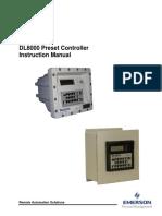 DL8000 EMERSON (1).pdf