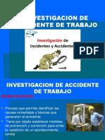 1. Gema .Investigacion de At