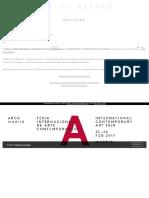 http---www_berned_com-es-noticias--utm_source=Newsletter+Arturo+Berned&utm_campaign=125eaf2793-EMAIL_CAMPAIGN_2017_02_15&utm_medium=email&utm_term=0_64d8ae14d8-125eaf2793-119942913#noticia-528.pdf