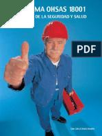 OSHAS 18001.pdf