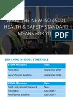 medgateiso14001.pdf