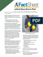 OSHA3849 RESCATE ESPACIO CONFINADO.pdf