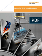 Probing_systems_for_CNC_machine_tools_technical_specifications.pdf