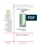 260042272-5-Sample-Pressure-Vessel.pdf