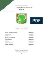 LAPORAN TUTORIAL modul 5 blok 10.docx