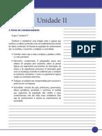 Metodologia Trabalho Cientifico Unid II